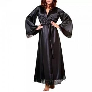 Beautiful Long Gown 1276
