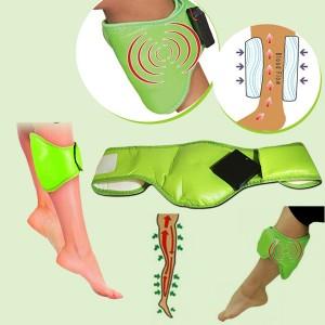 EZ Foot Massager Leg Massager