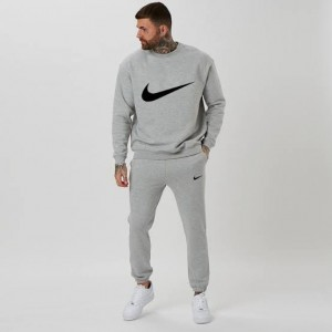 Handsome Look Luxury Track Suit TS-05