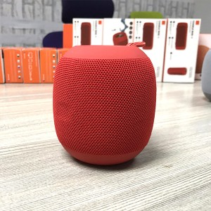 Charge G4 Portable Wireless Bluetooth Speaker
