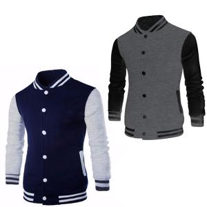 Pack of 2 Ralph Lauren Varsity Jackets