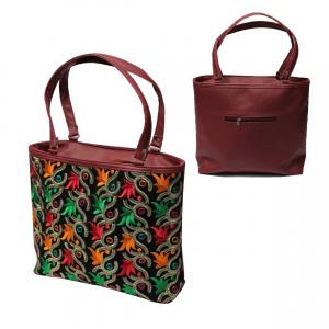 designer handbags -01